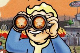 Nombres Fallout 76