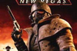 Nombres Fallout: New Vegas