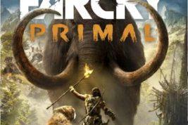 Nombres Far Cry: Primal