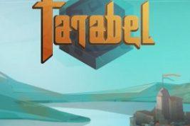 Nombres Farabel