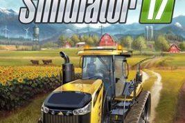 Nombres Farming Simulator 17