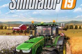 Nombres Farming Simulator 19
