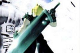 Nombres Final Fantasy VII