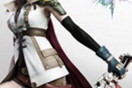 Nombres Final Fantasy XIII
