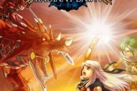 Nombres Fire Emblem: Radiant Dawn
