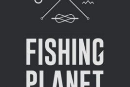 Nombres Fishing Planet