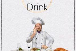 Nombres Food & Drink