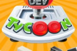 Nombres Game Dev Tycoon
