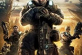 Nombres Gears of War 3
