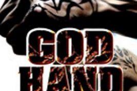 Nombres God Hand