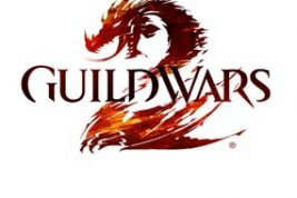 Nombres Guild Wars 2