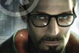 Nombres Half-Life 2