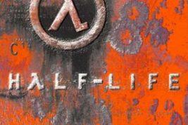 Nombres Half-Life
