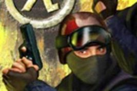 Nombres Half-Life: Counter-Strike