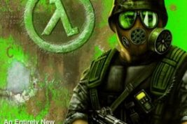 Nombres Half-Life: Opposing Force