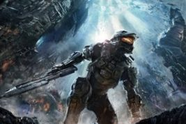 Nombres Halo 4