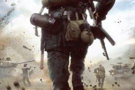 Nombres Heroes & Generals