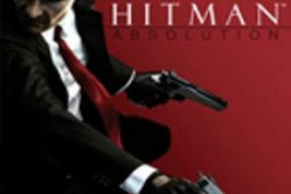 Nombres Hitman: Absolution