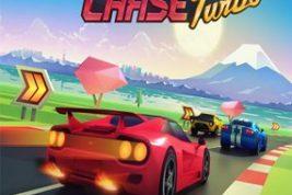 Nombres Horizon Chase