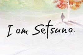 Nombres I Am Setsuna