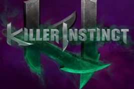 Nombres Killer Instinct