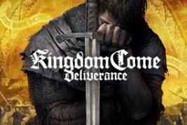Nombres Kingdom Come: Deliverance