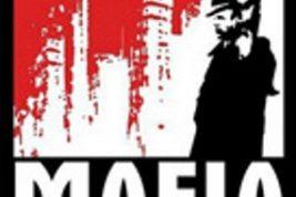 Nombres Mafia