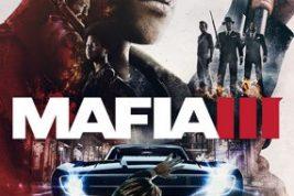 Nombres Mafia III
