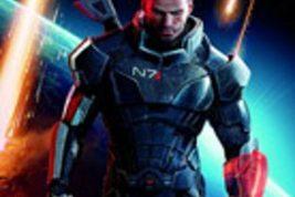 Nombres Mass Effect 3