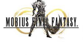 Nombres Mobius Final Fantasy
