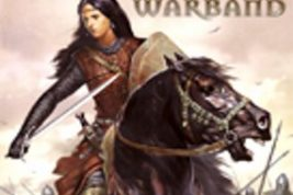 Nombres Mount & Blade: Warband