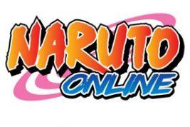 Nombres Naruto Online