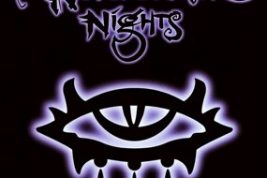 Nombres Neverwinter Nights