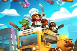 Nombres Overcooked! 2
