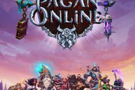 Nombres Pagan Online