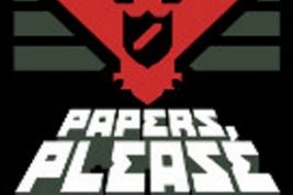 Nombres Papers, Please