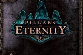 Nombres Pillars of Eternity
