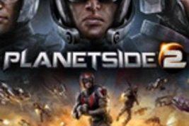 Nombres PlanetSide 2