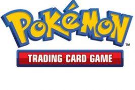 Nombres Pokémon Trading Card Game