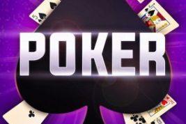 Nombres Poker