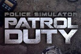 Nombres Police Simulator: Patrol Duty