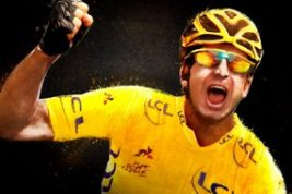 Nombres Pro Cycling Manager 2018