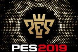 Nombres Pro Evolution Soccer 2019
