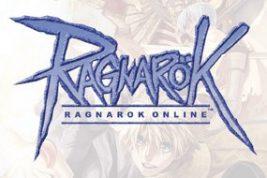 Nombres Ragnarok Online