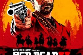 Nombres Red Dead Redemption 2