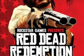 Nombres Red Dead Redemption
