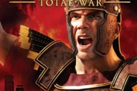 Nombres Rome: Total War
