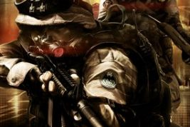 Nombres S.K.I.L.L.: Special Force 2