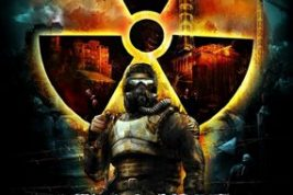 Nombres S.T.A.L.K.E.R.: Shadow of Chernobyl