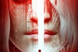 Nombres Secret World Legends
